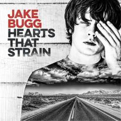 jake_bugg_hearts_that_strain_0817_V2